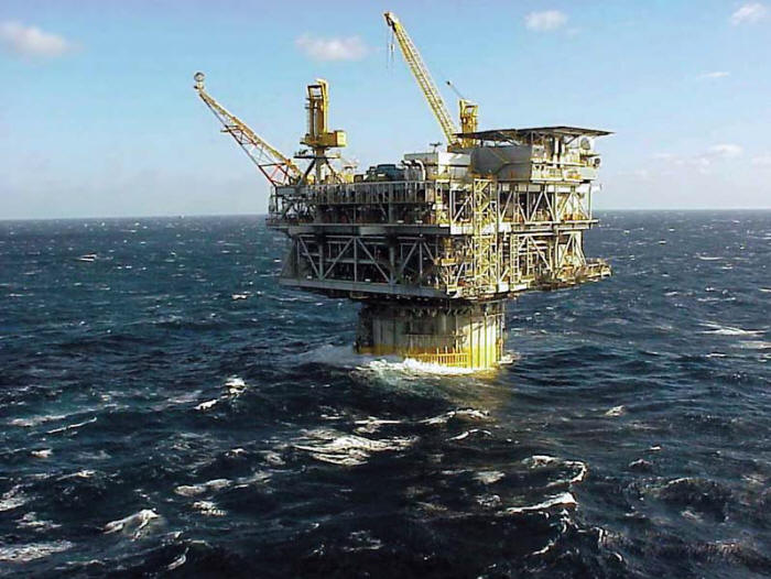 Marine Corrosion Engineering