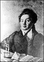 Dobereiners periodic table a german scientist called johann dobereiner put forward his law of triads in 1817 each of dobereiners triads was a group of three elements urtaz Images